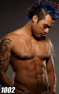 Male Strippers images 1002-2